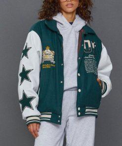 neutrals-varsity-jacket