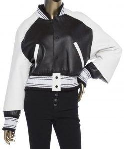 paris-buckingham-leather-jacket