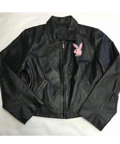 playboy-leather-jacket