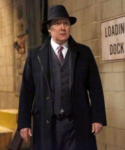 raymond-reddington-coat