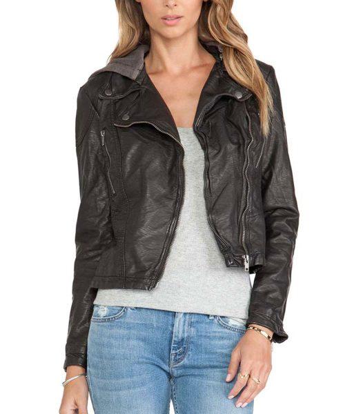 riley-davis-leather-jacket-with-hood