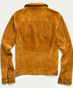 riverdale-season-5-archie-andrews-suede-jacket