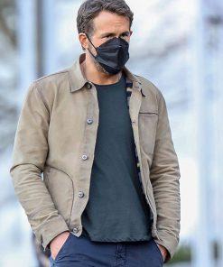 ryan-reynolds-the-adam-project-jacket