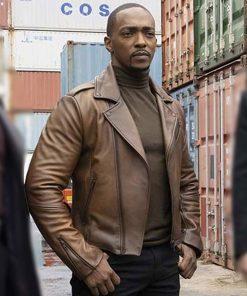 sam-wilson-leather-jacket