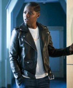 tamia-cooper-leather-jacket