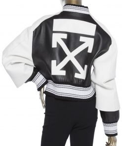 the-bold-and-the-beautiful-diamond-white-leather-jacket