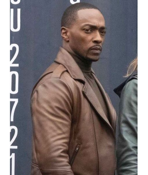 the-falcon-and-the-winter-soldier-anthony-mackie-leather-jacket