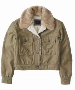 the-flash-season-07-kayla-compton-jacket