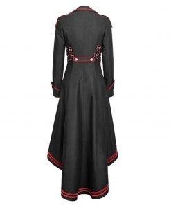 womens-gothic-swallowtail-coat