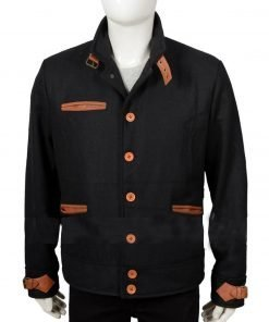 yellowstone-colby-cowboy-jacket
