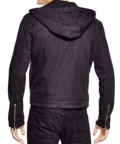 yes-day-edgar-ramirez-jacket