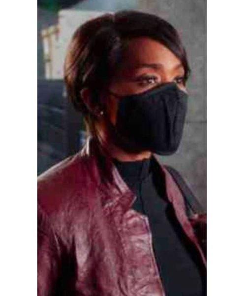 9-1-1-angela-bassett-leather-blazer