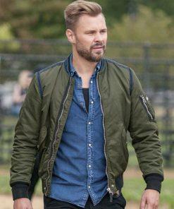 adam-ruzek-bomber-jacket