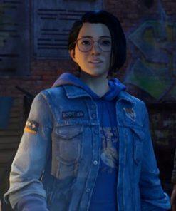 alex-chen-jacket