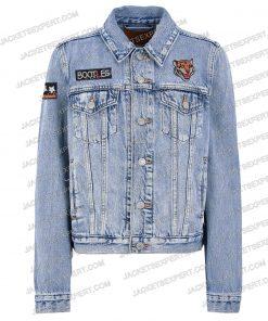 alex-chen-life-is-strange-true-colors-jacket