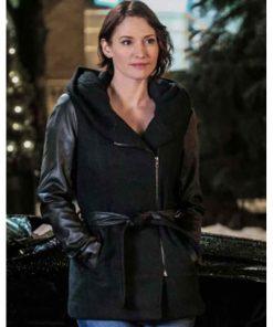 alex-danvers-coat