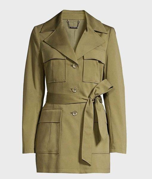 angela-bassett-green-coat