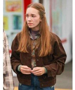 angelina-meyer-jacket