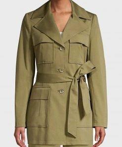 athena-grant-coat