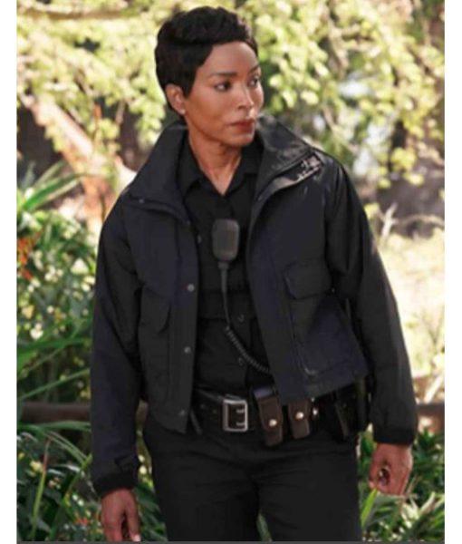 athena-grant-jacket
