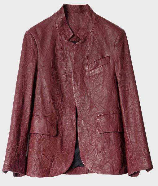 athena-grant-leather-blazer
