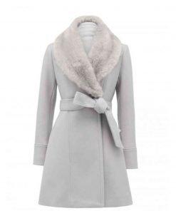 bess-marvin-fur-collar-wrap-coat