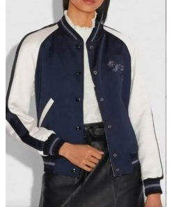 betty-cooper-dinosaur-bomber-jacket
