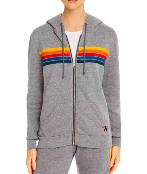 bloom-peters-hoodie