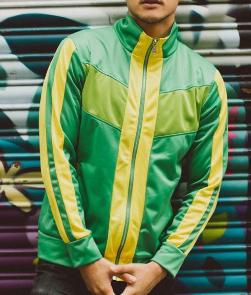 chie-jacket