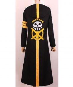 corazon-trafalgar-law-coat