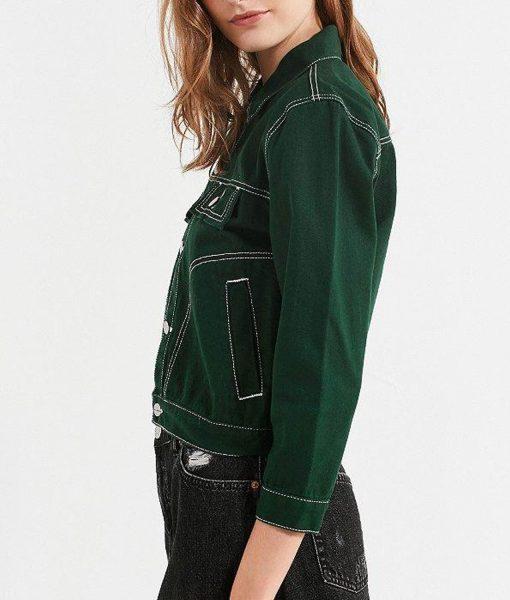 corinne-massiah-denim-jacket