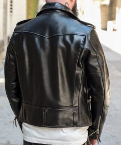 d-pocket-double-rider-jacket