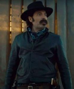 doc-holliday-leather-jacket
