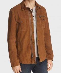 eddie-diaz-jacket