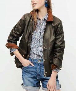 grace-stone-jacket
