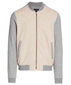 howie-han-jacket