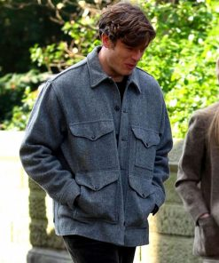 james-norton-jacket