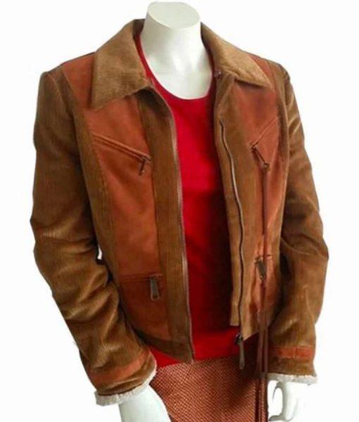 lana-lang-cushing-jacket