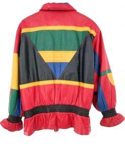 lexie-duncan-color-block-leather-jacket