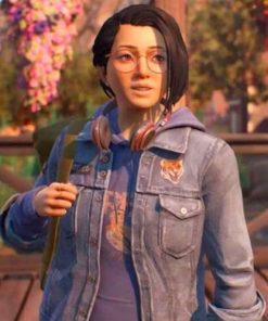 life-is-strange-true-colors-jacket