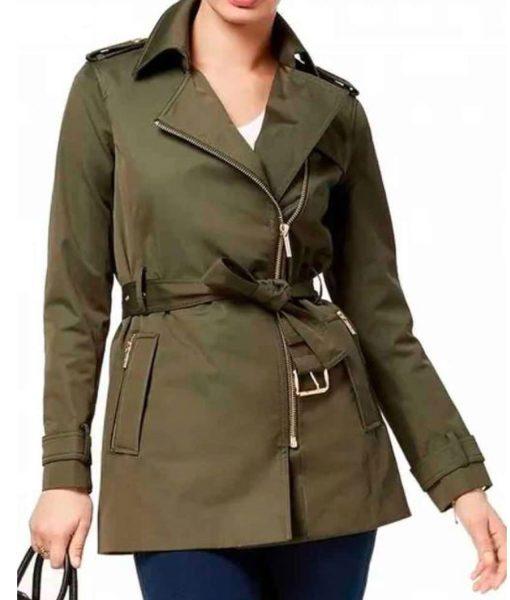 madchen-amick-green-jacket