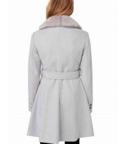 maddison-jaizani-nancy-drew-fur-collar-wrap-coat