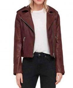 nicky-shen-leather-jacket