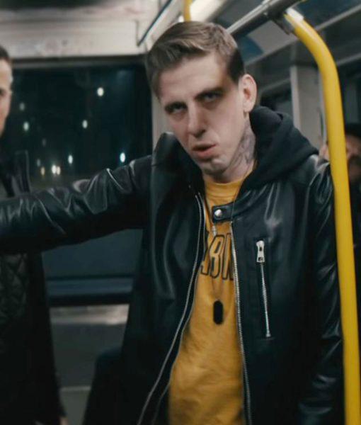 nobody-aleksandr-pal-leather-jacket