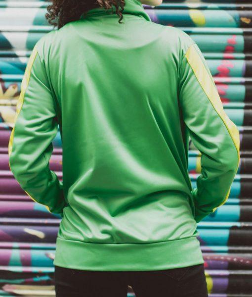 persona-4-jacket