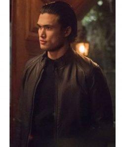 reggie-mantle-leather-jacket