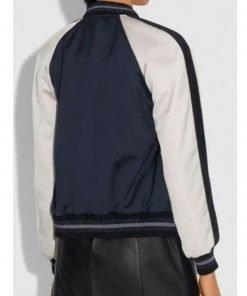 riverdale-season-04-lili-reinhart-blue-bomber-jacket