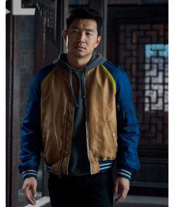 shang-chi-bomber-jacket