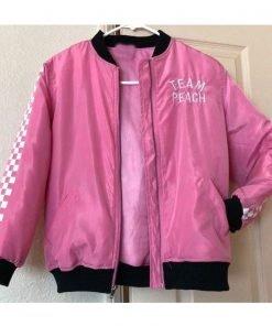 super-nintendo-x-forever-21-jacket