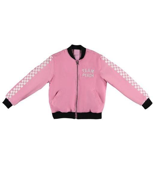 super-nintendo-x-jacket